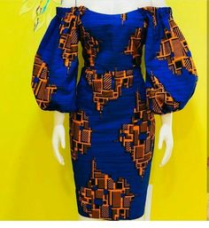Here's Fashionable african fashion outfits African Fashion Designers, African Men Fashion, African Fashion Dresses, Fashion Outfits, African Outfits, Woman Outfits, Fashion 101, Ladies Fashion, Fashion Styles