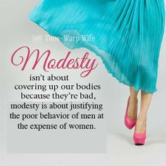 nuff said.  by Emily Joy http://emilyjoypoetry.com/