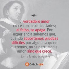 Amor verdadero.....