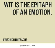 nietzsche quotes | More Inspirational Quotes | Success Quotes | Love Quotes | Life Quotes