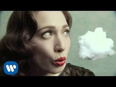 "Regina Spektor - ""How"" [Official Music Video] - YouTube"