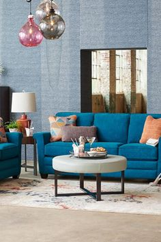 Living Room Lighting Guide How to Decorate a living room lighting bright that look beautiful Fresh Living Room, Teal Living Rooms, Simple Living Room, Beautiful Living Rooms, Living Room Sets, Living Room Bedroom, Living Room Chairs, Living Room Furniture, Living Room Decor