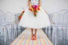 brights wedding - Google Search