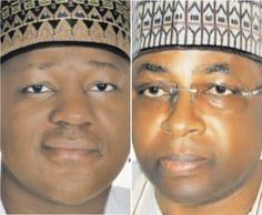Ibrahim Mohammed I recently read comments credited to the governor of Bauchi…