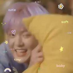 Indie Pop Music, K Pop Music, Solo Male, Astro Wallpaper, Sans Cute, Sanha, Jisung Nct, Bts Funny Videos, Cha Eun Woo