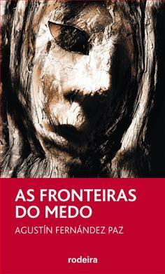 As historias de terror teñen o efecto de remover nos seres humanos os medos atávicos que a civilización tenta ocultar baixo a aparencia da razón, a ciencia e o control. Mais todos sabemos da existencia de feitos que contradín toda lóxica, de realidades que fan abanear as nosas crenzas, por moito que pechemos os ollos e nos neguemos a admitilas. Nas páxinas deste libro, Agustín Fernández Paz mergúllanos en seis historias que traspasan «as fronteiras do medo».