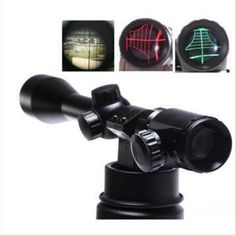 86.71$  Watch now - http://alih8s.shopchina.info/go.php?t=32706669840 - High-power high-definition outdoor hunt riflescope red green bird control five-speed zoom control lighting birding scopes  #shopstyle