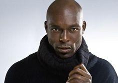 'Heroes Reborn' Brings Back Jimmy Jean-Louis as the Haitian
