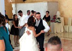 Paolo e Dalila Live, Gruppo musicale per musica per matrimonio Lecce e Provincia La musica per evidenziare momenti unici e renderli indimenticabili.