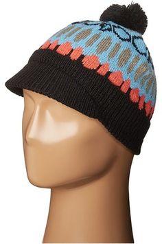 5f65a2714eb99 Pistil Flutter  hat  womens
