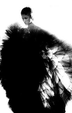 Valentino Couture [img src: Erik Madigan Heck - maisondesprit.com]