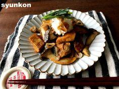 【簡単!!魚レシピ】鮭とエリンギの照り焼きおろしと、レシピブログmagazine発売しました|山本ゆりオフィシャルブログ「含み笑いのカフェごはん『syunkon』」Powered by Ameba