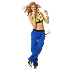 A Cut Above Cargo Pants | Zumba Fitness Shop  #newcollection #zumbawear #zwag