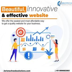 Get the Digital Marketing Services and internet market solution for your business needs.Our online Marketing Services include SEO,PPC, Social and more. Online Marketing Services, Seo Services, Affordable Website Design, Social Media Company, Seo Strategy, Best Web, Online Business, Web Design, Graphics