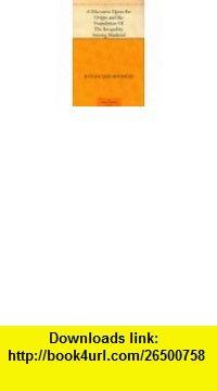Emile eBook Jean-Jacques Rousseau ,   ,  , ASIN: B000JQUCNA , tutorials , pdf , ebook , torrent , downloads , rapidshare , filesonic , hotfile , megaupload , fileserve