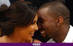 Οι πιο τρελές εκπλήξεις των ερωτευμένων ζευγαριών του Χόλυγουντ σε ένα βίντεο