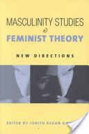 Masculinity Studies & Feminist Theory available in the library Mas Feminist Theory, Critical Theory, Seas, Gender, Study, Books, Studio, Libros, Book