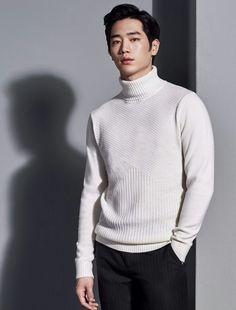 Seo Kang Jun Seo Kang Joon, Kang Jun, Korean Photo, Asian Actors, Korean Actors, Korean Celebrities, Korean Bands, Korean Men, Seung Hwan