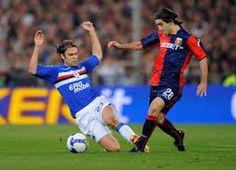 Prediksi Sampdoria vs Bologna