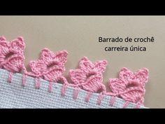 Angel Crochet Pattern Free, Crochet Border Patterns, Crochet Purse Patterns, Crochet Lace Edging, Crochet Purses, Bead Crochet, Diy Crochet, Crochet Flowers, Bead Loom Designs
