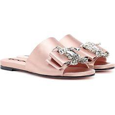 eed5358f62f 20 Best Honey Color Women s Shoes - Heels