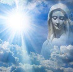 Prayer for healing valiant vito...