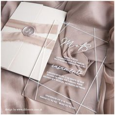 Acrylic Wedding Invitations, Bespoke Wedding Invitations, Wedding Stationery, Wedding Prep, Wedding Planning, Dream Wedding, Invitation Card Printing, Invitation Cards, Wedding Invatations