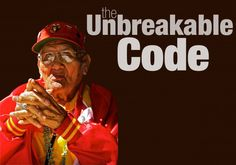 The last of the original Navajo Code Talkers recently died at 93. Read the inspiring story of Chester Nez.
