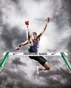 sports photography - Google Search