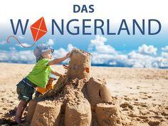 Die neue Flaschenpost ist da.  https://www.das-wangerland.de/infos/wangerlaender-flaschenpost