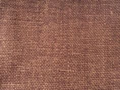 Brown Cotton Spun Fabric By The Yard Curtain Fabric Upholstery Fabric Curtain Panels Drapery Fabric Window Treatment Fabric