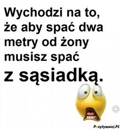 Polish Memes, Creepypasta Characters, Shakira, Have Fun, Jokes, Lol, Dance, Funny, Haha