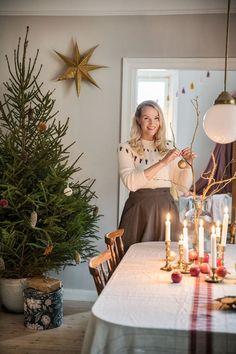 Swedish Christmas, Merry Christmas To All, Christmas Mood, Noel Christmas, Primitive Christmas, Scandinavian Christmas, Rustic Christmas, Xmas, Holiday