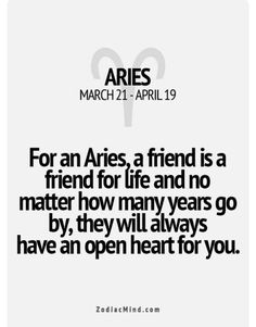 #Aries  Unless you do some form of unforgivable betrayal.