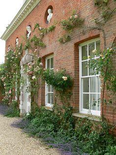 West Green House Gardens - Flip - Picasa Webalbums