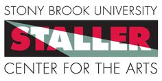 Stony Brook Uni Fest due 1 May, Show July 2012 Stony Brook University, Short Film Festivals