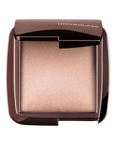 Hourglass Ambient Lighting Powder Luminous Light