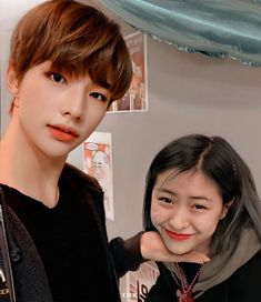 This called life. You can't keep being happy, you have to be sad some… # Fiksi Penggemar # amreading # books # wattpad Kpop Couples, Cute Couples, Kpop Girl Groups, Kpop Girls, Funny Kpop Memes, Ulzzang Couple, Kids Sleep, Love Couple, Famous Women