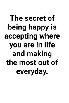 Best Inspirational Quotes On Life - quotes Best Inspirational Quotes, Inspiring Quotes About Life, Great Quotes, Quotes To Live By, Motivational Quotes, Words Quotes, Me Quotes, Sayings, Quotes On Life
