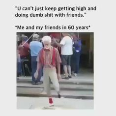 Custom Sneaker Customization Video By raleighrestorations - Deringa Funny Video Memes, Crazy Funny Memes, Funny Short Videos, Really Funny Memes, Stupid Funny Memes, Funny Relatable Memes, Funny Posts, Funny Quotes, Hilarous Memes