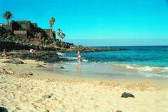 Lanzarote | lanzarote-24.jpg (215527 Byte) Lanzarote, Canary Islands, Spain