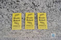 Kinder Billette in der Schweiz | Martin @pokipsie Rechsteiner Bahn, Lifestyle, Travel, Switzerland, Children, Viajes, Trips, Traveling, Tourism