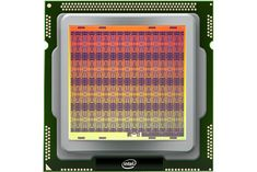 Intel Corporation's self-learning neuromorphic research chip, co Basic Electrical Circuit, Artificial Neural Network, Las Vegas Shows, Engineering Technology, Press Kit, Research, Evolution, New Experience, Learning