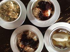Ultimate Travel Guide: Sagada-Baguio Itinerary for Sagada, Baguio, Ultimate Travel, Travel Guide, Desserts, Food, Tailgate Desserts, Deserts, Travel Guide Books