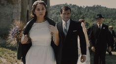 The Illusion of Love http://www.imdb.com/title/tt3794028/