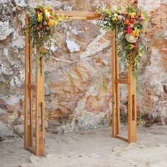 This Northern Virginia Barn Wedding Took Rustic to a Whole