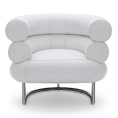 21 awesome eileen gray furniture images gray furniture grey rh pinterest com