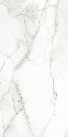 Ariostea <b>| Calacatta Lincoln - Ultra Marmi</b>