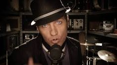Image result for lose to my soul tobymac