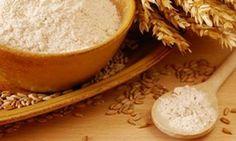 Le farine di grano 00, 0, 1, 2 e integrale: facciamo chiarezza